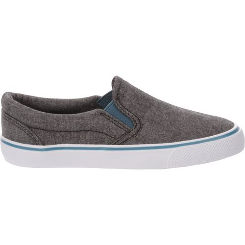 Display product reviews for Austin Trading Co. Youth Connor I Casual Shoes