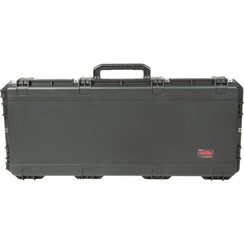 SKB iSeries 4719 Ultimate Single-/Double-Bow Case