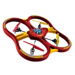 World Tech Toys Marvel Iron Man 2.4 GHz 4.5 Channel Super Drone - view number 1