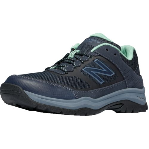New Balance Women's 669v1 Walking Shoes - view number 2