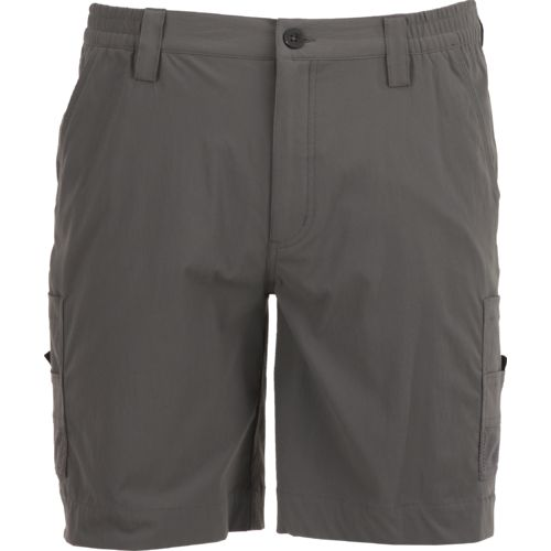 Magellan Outdoors Men's Laguna Madre Solid Short