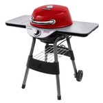 Char-Broil® Patio Bistro Electric Grill - view number 8