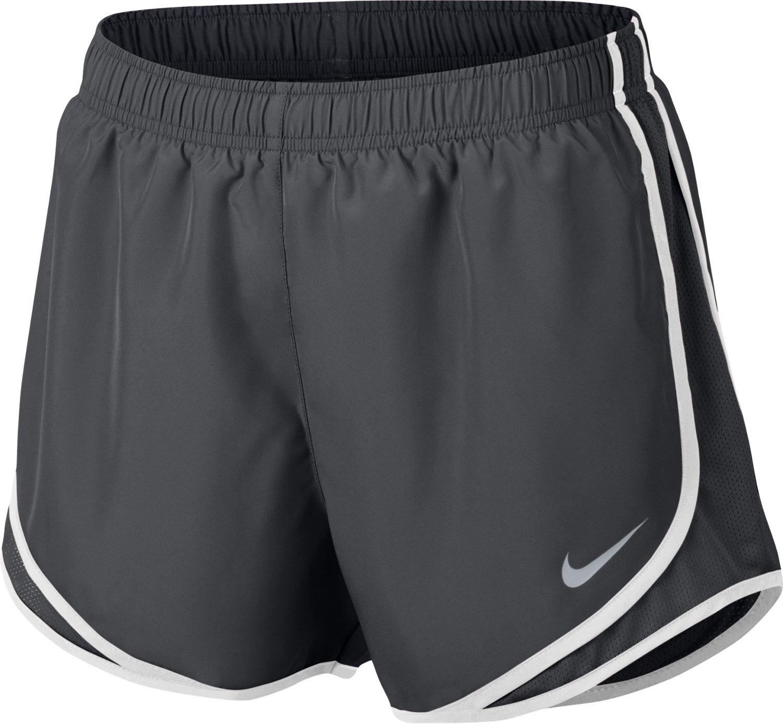 Women's Shorts | Shop Cargo & Khaki Shorts & Skirts for Women