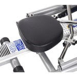Stamina® 1215 Orbital Rower - view number 12
