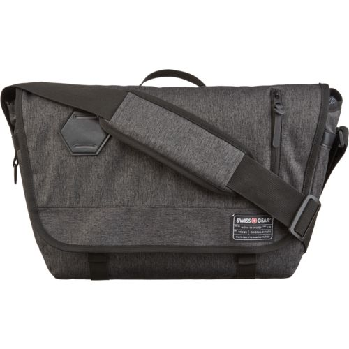 SwissGear Messenger Bag