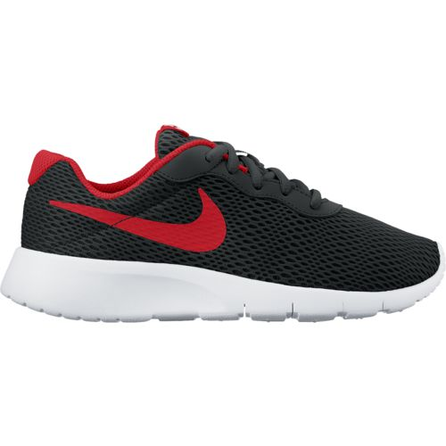 Nike Boys' Tanjun Running Shoes