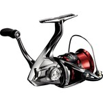 Shimano™ Stradic Ci4 Spinning Reel Convertible - view number 2