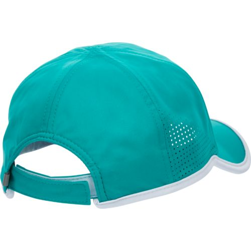 BCG Women's Cooling Running Hat - view number 3