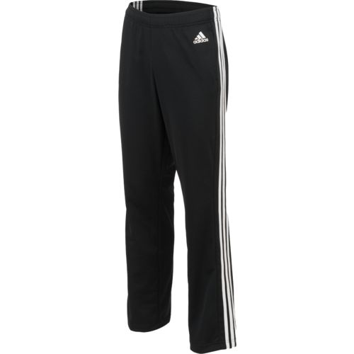 adidas™ Women's Designed 2 Move Straight Pant