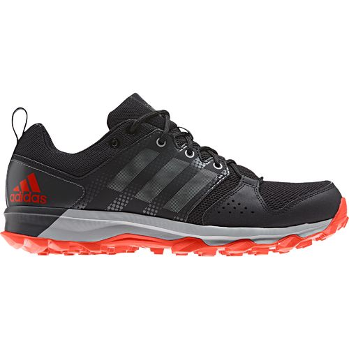 adidas galaxy running shoes