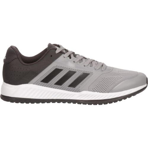 adidas Men's ZG Bounce Training Shoes - view number 1