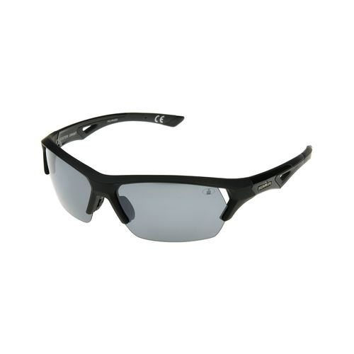 Ironman Interference Sunglasses