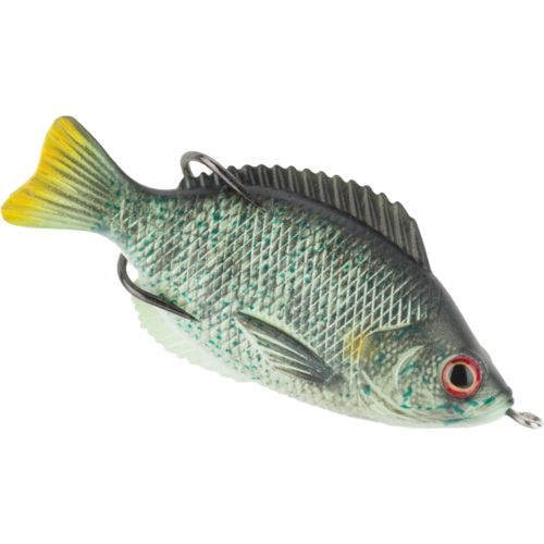H2O XPRESS 3.5 in Hollow-Body Bream - view number 1