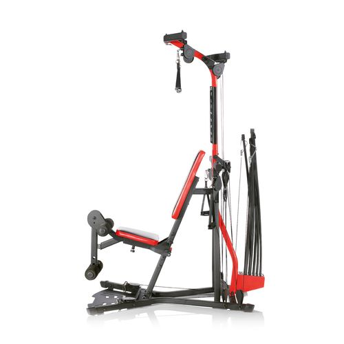 Bowflex PR3000 Home Gym - view number 5