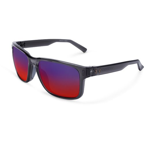 Under Armour Assist Sunglasses - view number 1