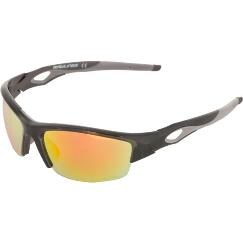 Rawlings 32 Sunglasses