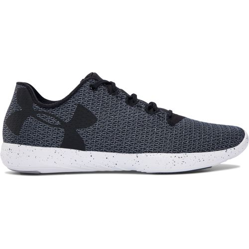 Under Armour Women's Street Prec Low Speckle Training Shoes
