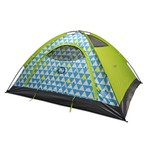 Discovery Adventures Kids' 2 Person Camping Tent - view number 2