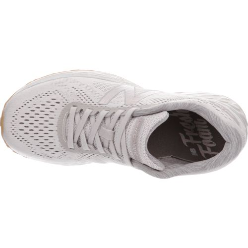 New Balance Women's Fresh Foam Arishi Running Shoes - view number 4