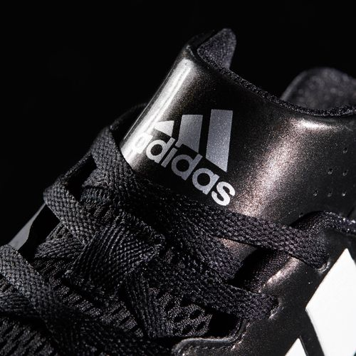 adidas Men's Freak X Carbon Low Football Shoes - view number 6