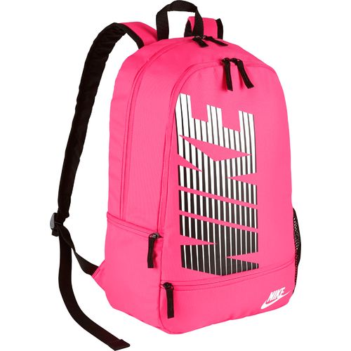 b31405cdf2 Buy hot pink nike backpack   up to 36% Discounts