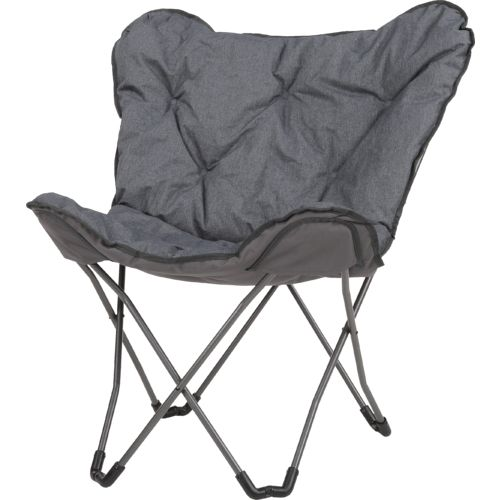 Academy Sports + Outdoors Butterfly Chair - view number 1