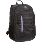adidas Mission Backpack - view number 2