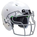 Schutt Youth Vengeance A3+ Football Helmet - view number 1