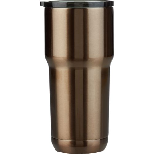 Display product reviews for Magellan Outdoors Throwback 20 oz Stainless-Steel Double-Wall Insulated Tumbler