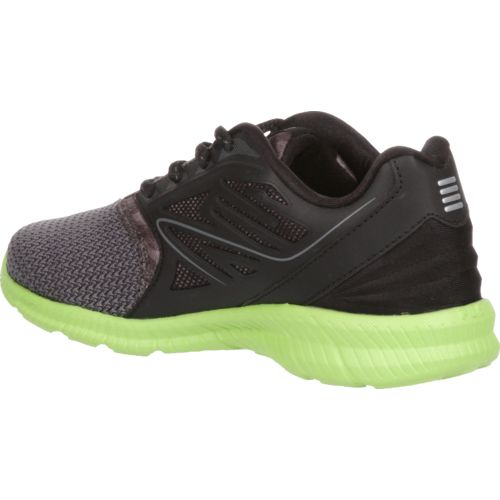 Fila™ Boys' Broadwave TN Training Shoes - view number 3