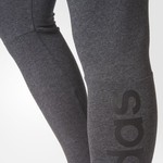 adidas Women's Essentials Linear Tight - view number 8