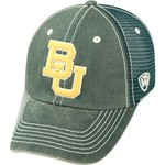Top of the World Men's Baylor University Crossroads 1 Cap - view number 1