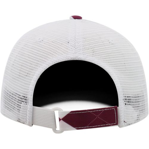 Top of the World Men's Texas State University Get Loud 2-Tone Adjustable Cap - view number 2