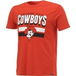 '47 Oklahoma State University Club T-shirt - view number 3