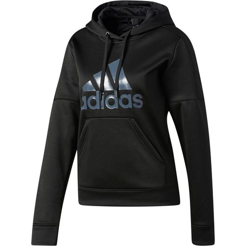 adidas windbreaker black and white Sale,up to 66% Discounts