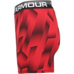 Under Armour Boys' Performance Boxer Briefs 2-Pack - view number 8