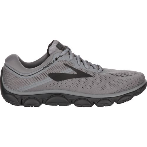 Brooks Men S Anthem Running Shoes View Number