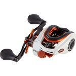 Lew's Tournament Laser Classic Speed Spool SLP Baitcast Reel - view number 1