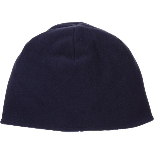 Display product reviews for Magellan Outdoors Men's Reversible Fleece Beanie