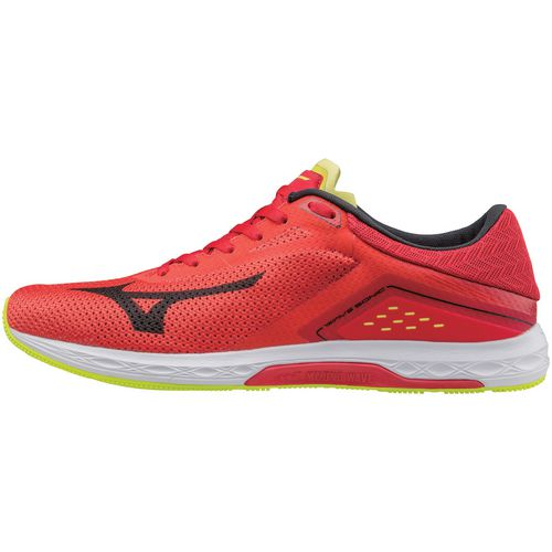 Mizuno Men's Wave Sonic Running Shoes