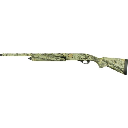Remington Model 870 Express Compact 20 Gauge Pump-Action Turkey Shotgun