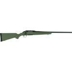 Ruger American Predator Moss .22-250 Remington Bolt-Action Rifle - view number 1
