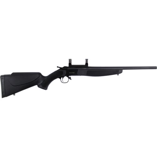 CVA Hunter .44 Remington Magnum Break-Open Rifle