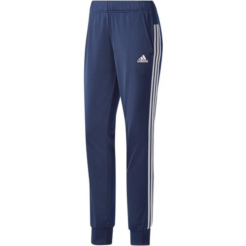 Display product reviews for adidas Women's Designed 2 Move Cuffed Pant
