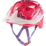 Bell Infants' MINI Bike Helmet - view number 1