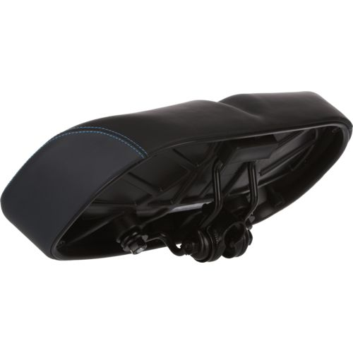 Bell Comfort 920 Noseless Replacement Bike Seat - view number 1
