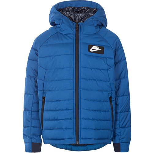 Nike Toddler Boys' Sportswear Guild Jacket