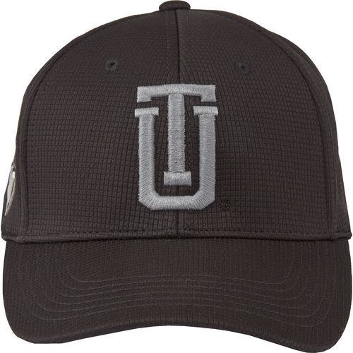 Top of the World Men's University of Tulsa Booster Plus Cap