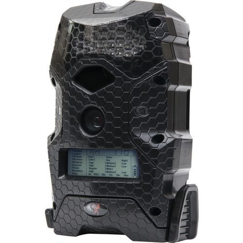 Display product reviews for Wildgame Innovations Mirage 14 14.0 MP Infrared Scouting Camera