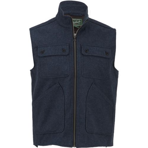 Woolrich Men's West Ridge Vest